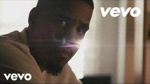 Video: J. Cole - Crooked Smile (feat. TLC)